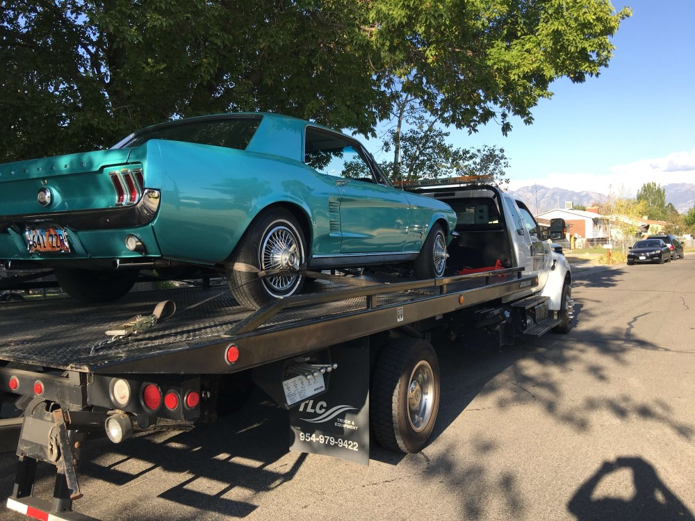 flat-bed-towing-service-south-jordan-utah