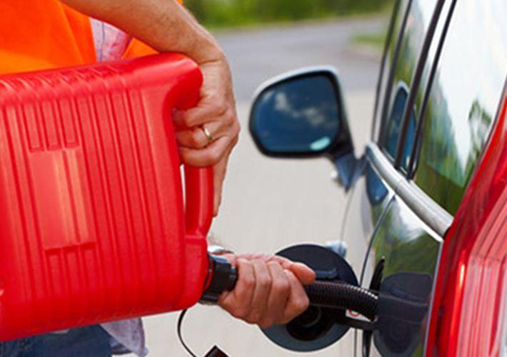 fuel delivery service south jordan utah