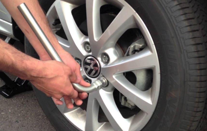 tire change service south jordan utah