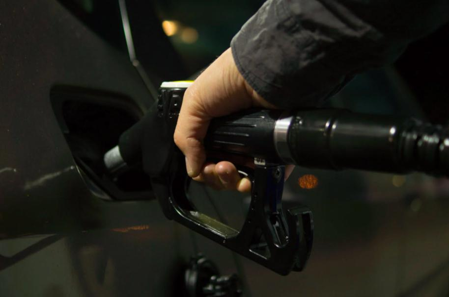 Did You Know Gas stations Can Cheat You? Here's How